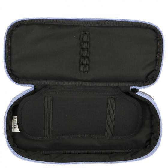 Performance Igrec Collection Hardcase Stiftebox checker grey