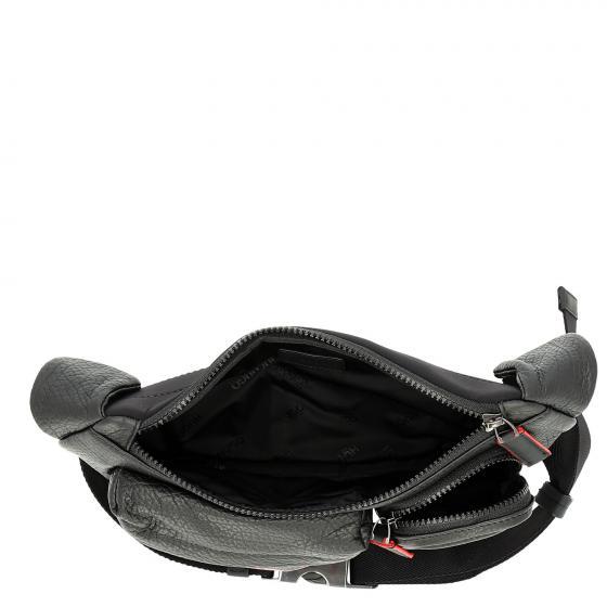 Victorian 3 Hip Pack / Gürteltasche 30 cm black