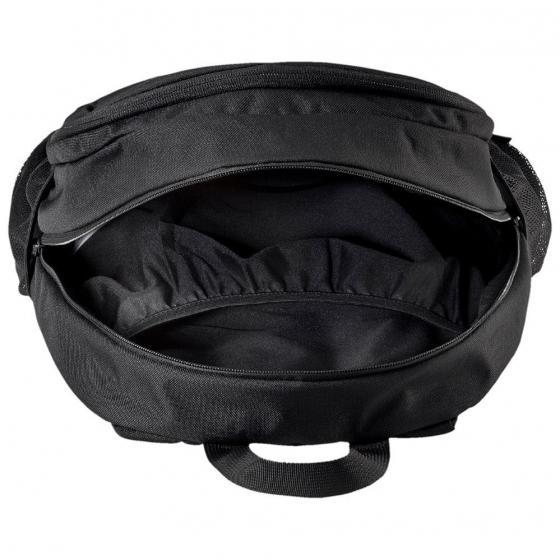 Buzz Backpack 47 cm black