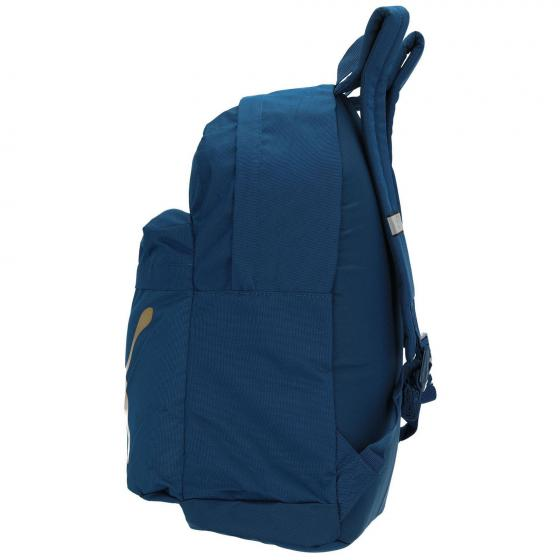 Originals Rucksack 42,5 cm gibraltar sea