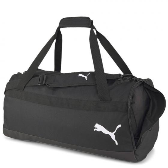 teamGoal 23 Teambag 60 cm M puma black