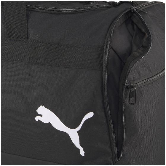 teamGoal 23 Teambag 77 cm L Puma Black