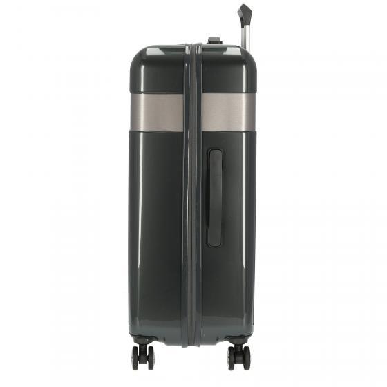 Spotlight Flash PC 4-Rollen-Trolley 76 cm L (Sondermodell) anthracite