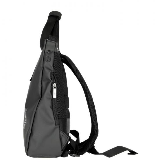 Punch 732 Backpack 38 cm