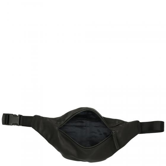 Den Haag Hip Pack - Gürteltasche 28 cm schwarz