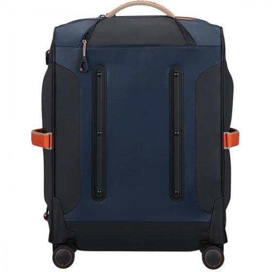 Paradiver Light Spinner 4-Rollen-Reisetasche S 55 cm