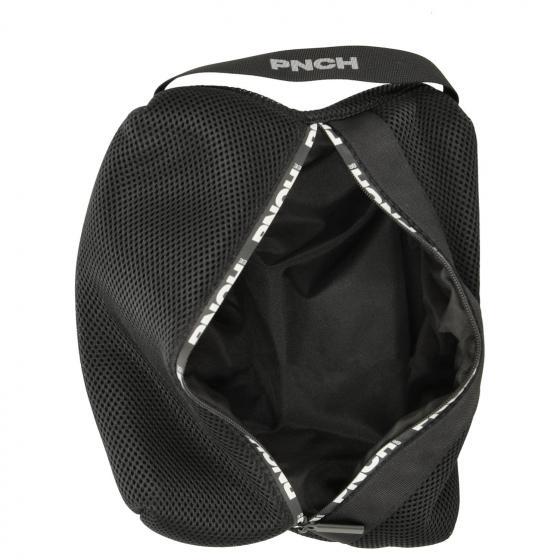 PNCH Air 5 Pouch M 38.5 cm black