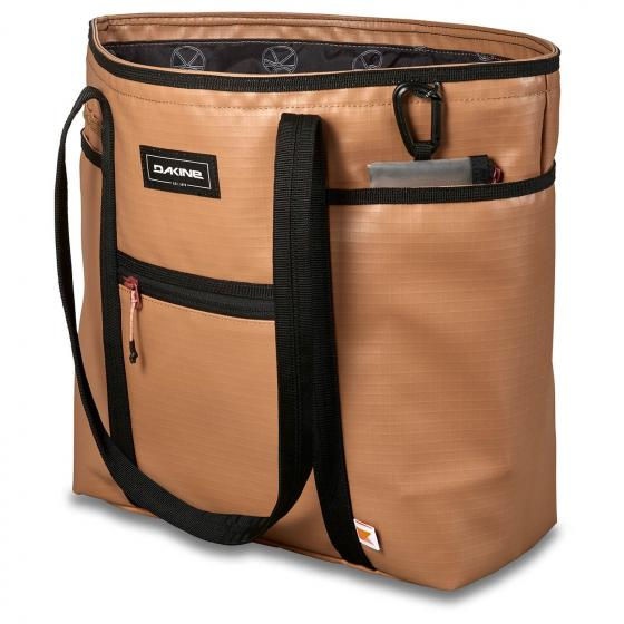 Classic Cinch Shopper 28 L 41 cm