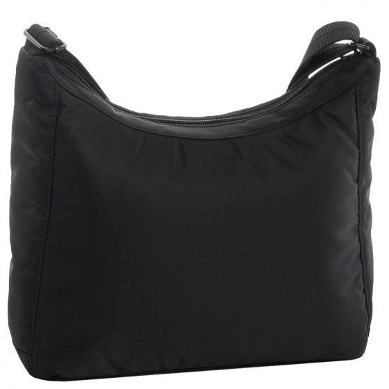 Womens Harper´s S Schultertasche RFID 28 cm black
