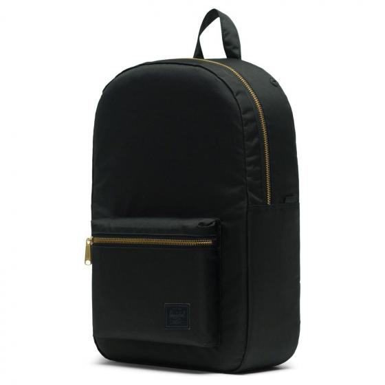 Settlement Mid-Volume Light Rucksack 41 cm black