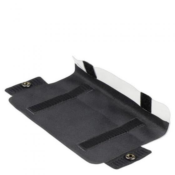 Rixen & Kaul Aventour Compact Lenkertasche 20 cm black