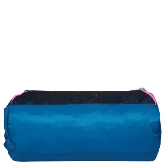 At Ess Barrel Bag Sporttasche 48 cm digi blue-puma black-lumi