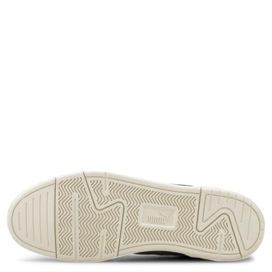 M Caracal SD Sneaker Schuh 370304 41 | thyme/thyme