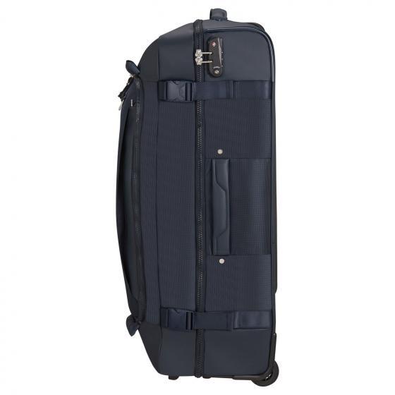 Midtown 2-Rollenreisetasche 79/29 cm dark blue