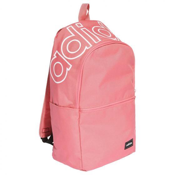 W Daily Backpack III hazros/hazros/white