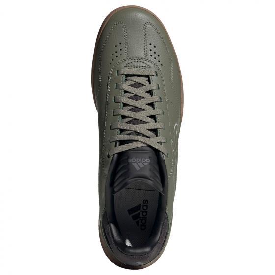 M Five Ten Sleuth DLX Fahrrad Schuh EG4615 44 | grey