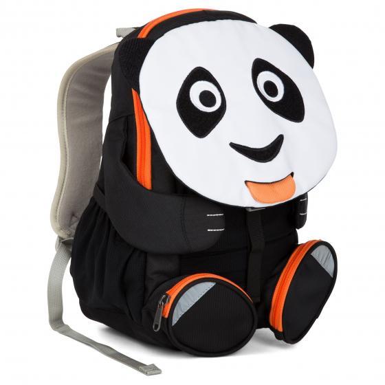 """""""Große Freunde"""" Kinderrucksack für 3-5 Jährige im Kindergarten Paul Panda"""