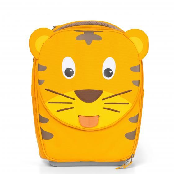 Kindertrolley XS 40 cm Timmy Tiger