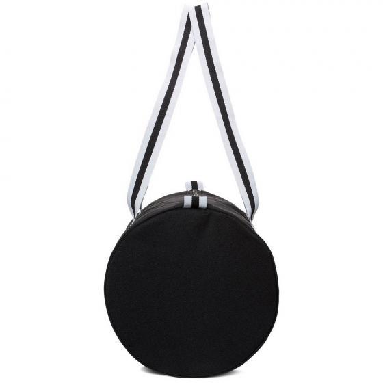 Heritage Sporttasche 53 cm black