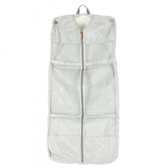 Zubehör Bellagio Suiter Kleiderhülle 111 cm grey