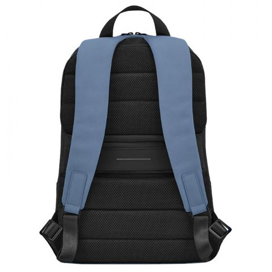 Gion Backpack Size M 46 cm