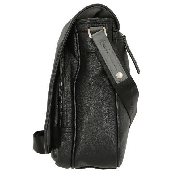Moto D Messenger 37 cm black