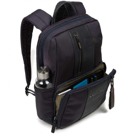 Brief Laptoprucksack M 38.5 cm 14""