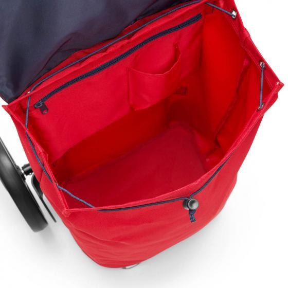 citycruiser sac / Tasche 58 cm
