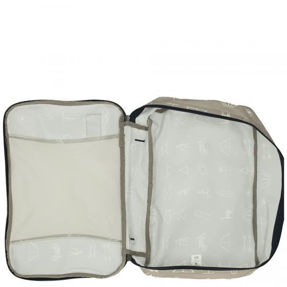Pack-It Originals Cube Set XS/S/M koi