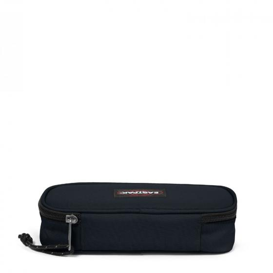 Accessories Oval S 22 cm cloud navy