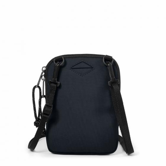 Authentic Buddy I-Pod Tasche 18 cm cloud navy