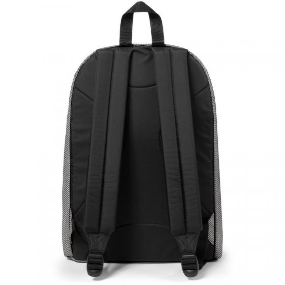 Out Of Office Rucksack mit Laptopfach 44 cm