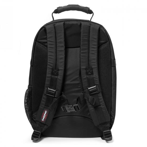 Tutor Laptoprucksack 48 cm 39 l black