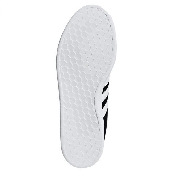 M Grand Court Sneaker Schuh F36414 42 2/3 | black