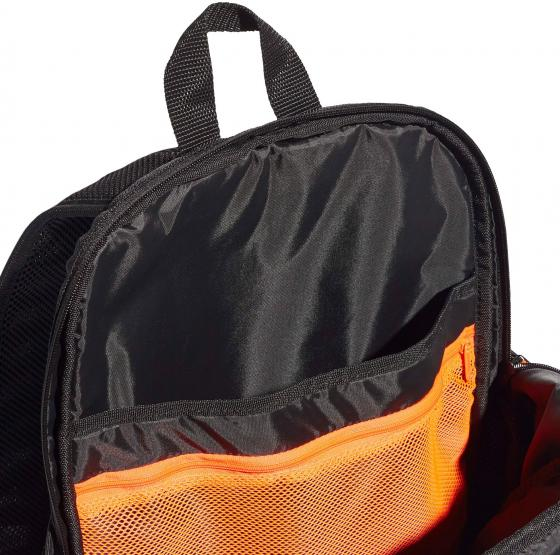 performance Parkhood A.R. Rucksack