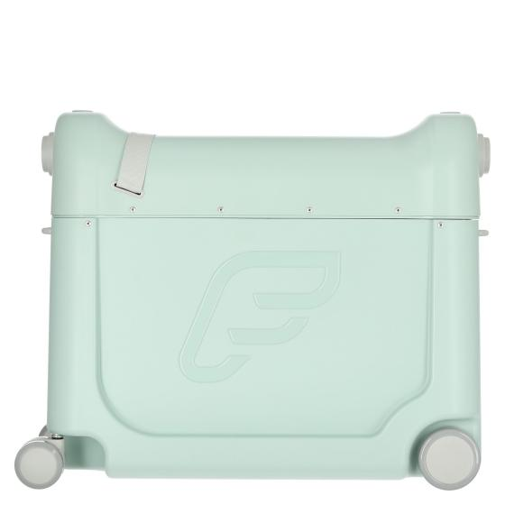 JetKids by Stokke® RideBox 46 cm green