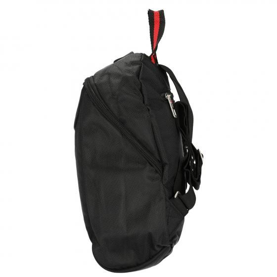 Rucksack mit iPod Fach 31 cm
