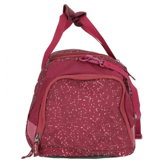 Zubehör Sporttasche 50 cm Berry Bash