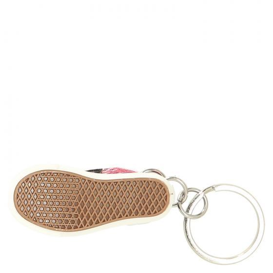 Vans Schlüsselanhänger 7.5 cm tie dye-BAG