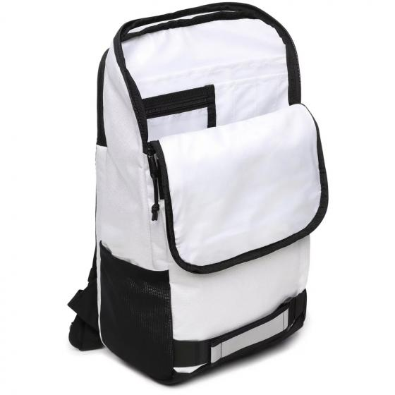 "Vans Obstacle Skatepack Rucksack mit Laptopfach 15"" 45 cm"