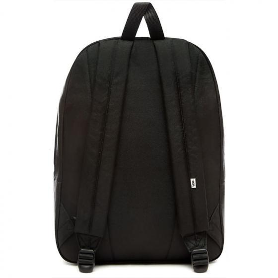 Realm Rucksack 42.5 cm black