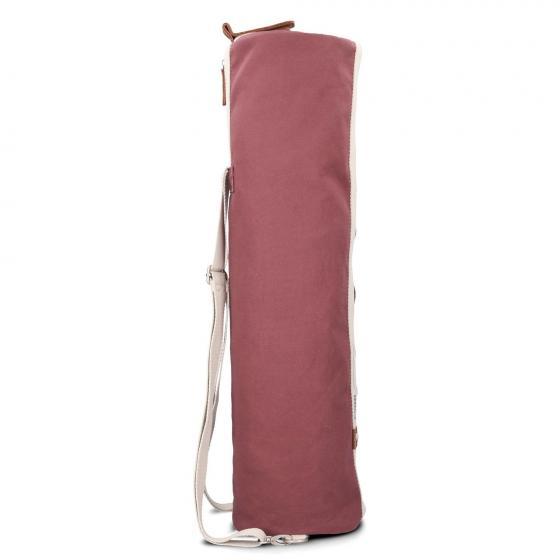 Yoga Y108 Yogamattentasche 67 cm grey