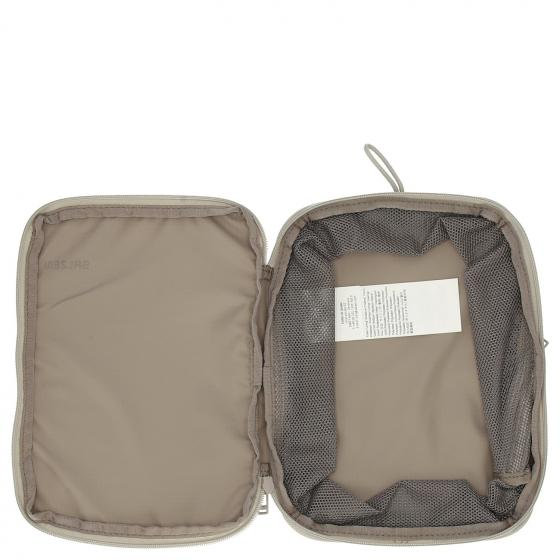 Compact M - Packset 25 cm turtle grey