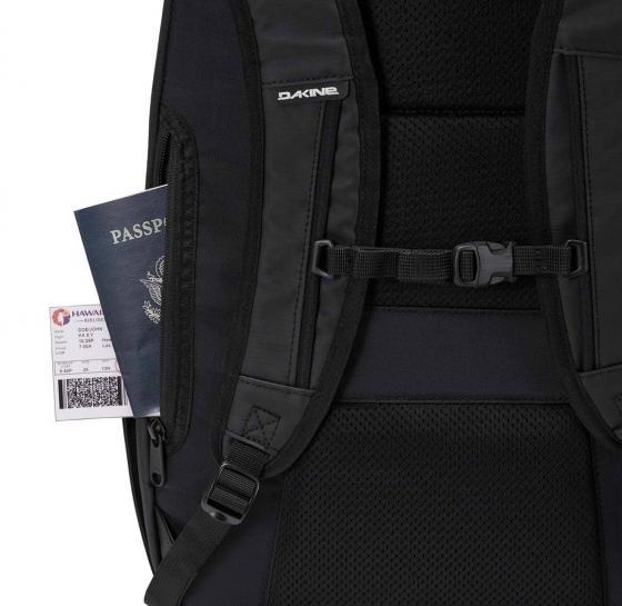 Campus Premium Rucksack 52 cm cobalt blue