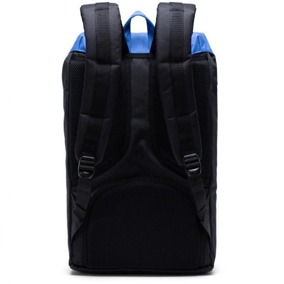 Little America Backpack 25 l 49.5 cm amparo blue/black