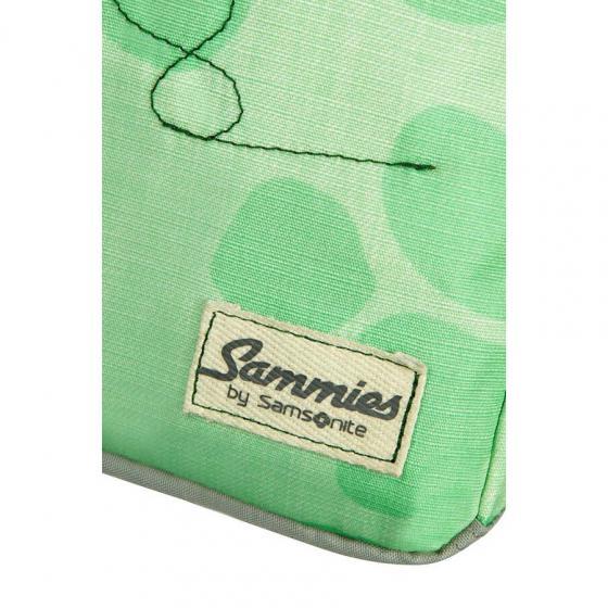Sammies by Samsonite Happy Sammies Rucksack S