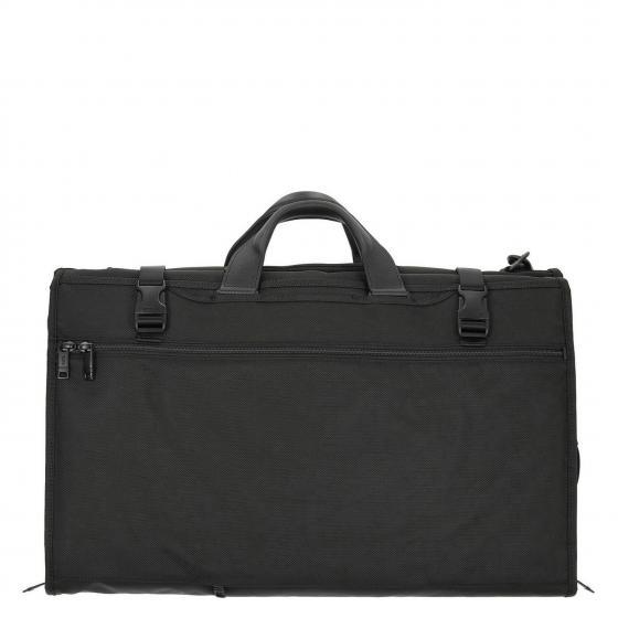 Alpha3 Tri-Fold Kleidersack 56 cm black