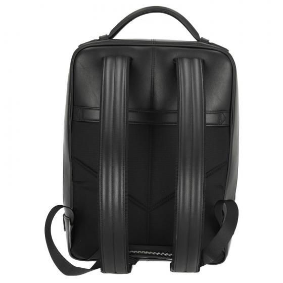 Meisterstück Urban Rucksack S 38.5 cm black