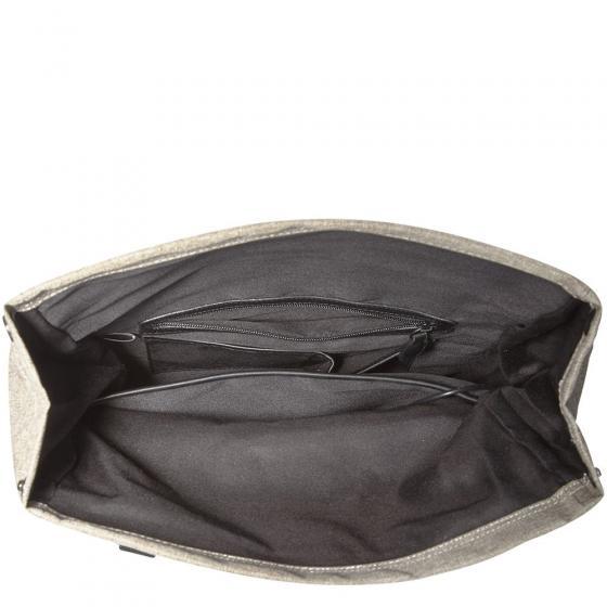 Speed Rucksack 37 cm schwarz