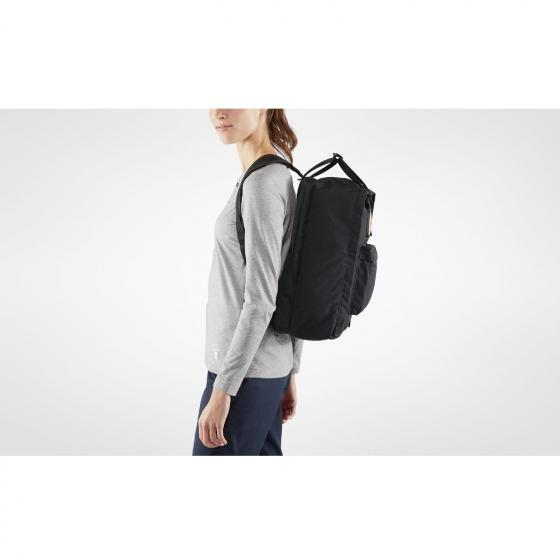 "Kanken Rucksack Laptop 17"" 42 cm royal blue"
